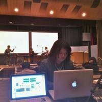 ACMP 2011