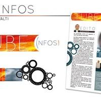 Tube Infos - Journal interne de l'entreprise Valti