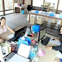 Product Development Studio