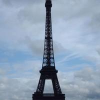 C'etait la vie - Paris, France - 2005