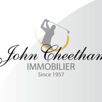 John Cheetham Immobilier