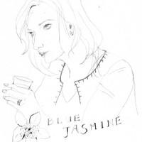 Jasmine - ブルージャスミン
