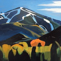 Baldy - SOLD