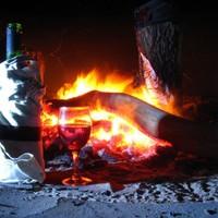 一瓶红酒的故事可以讲很久!