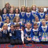 Western Regional 2010
