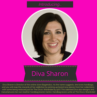 Diva Sharon
