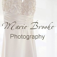 https://www.facebook.com/MBrookePhotography