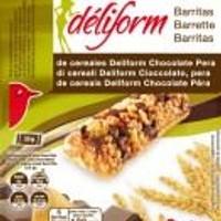 Déliform / Auchan