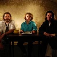 Olivier, Carol Ann Willering, Florence M.-Forsythe Ateliers d'Amphoux, Avignon.