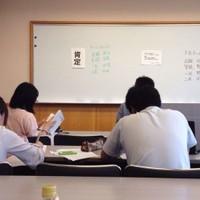 2014年度CoDA新人戦出場!