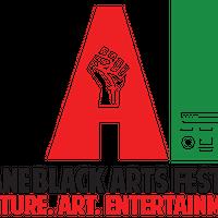 Tulane Black Arts Festival