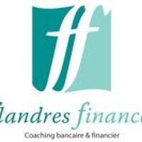 Flandres Finances