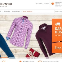 Piechocki Casual For Men