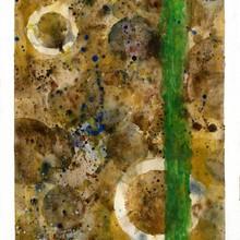 Watersplat - Series 2, 09