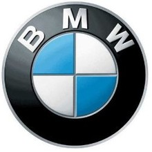 BMW Financial