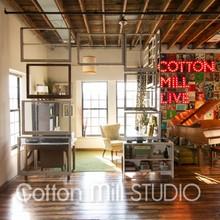 Cotton Mill Studio