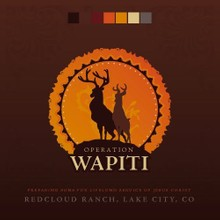 ID: Operation Wapiti