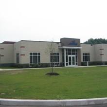 Schwan's Food Company
