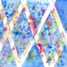 Watersplat - Series 2, 02
