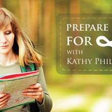 ID: Prepare for Life with Kathy Phillips