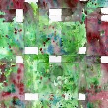 Watersplat - Series 2, 07