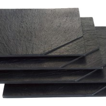 Multi-purpose Slate Plates (set of 4)