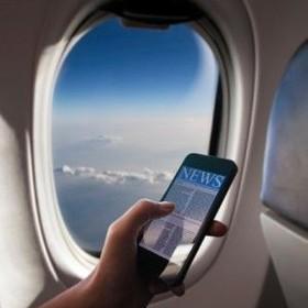 www.leman-avionics.com
