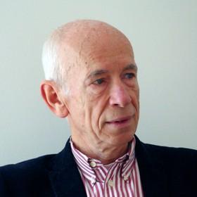 Ingo Becker, Dirigent