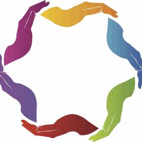 Think World Peace Logo