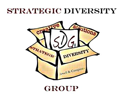 Strategic Diversity Group