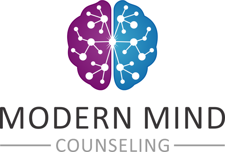 Counseling and Therapy in Chicago