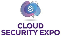 Cloud security, digital transformation, mobility, cybersecurity