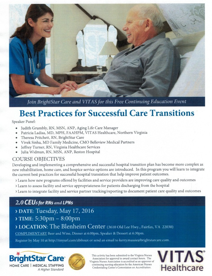 Belleview Medical Partners - Private Physician