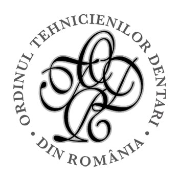 Dental Technicians Order in Romania