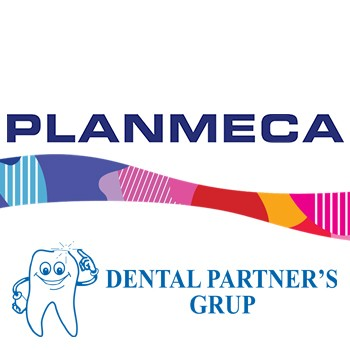 PLANMECA  through Dental Partner's Grup
