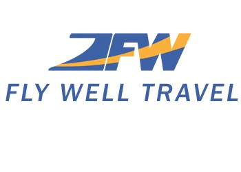 Travel Agent in Egypt | Fly Well Travel