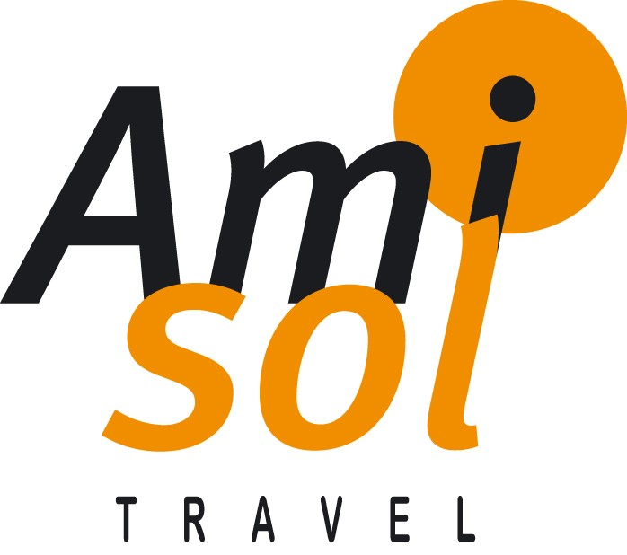 Travel Agent in Norway | Amisol Travel