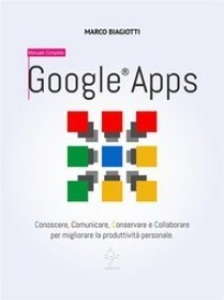 Google Apps, Manuale Completo