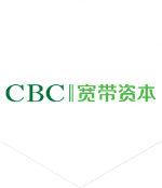 China Boardband Capital