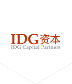 IDG Capital Partners