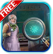 Hidden Object: Mystical Mathematics and Physics Free