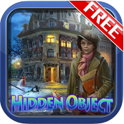 Mystery Case: Tracks of Terror Free
