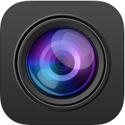 Photo Editor: Blemish, Recolor, add Filters, Shapes, Stickers
