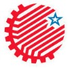 goverment of puerto rico economic development business in puerto rico