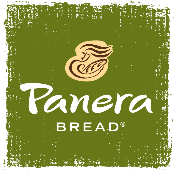 Logo for Panera Bread