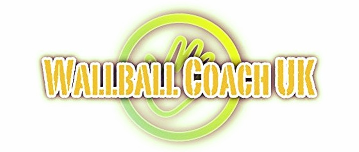 Wallball Coach UK