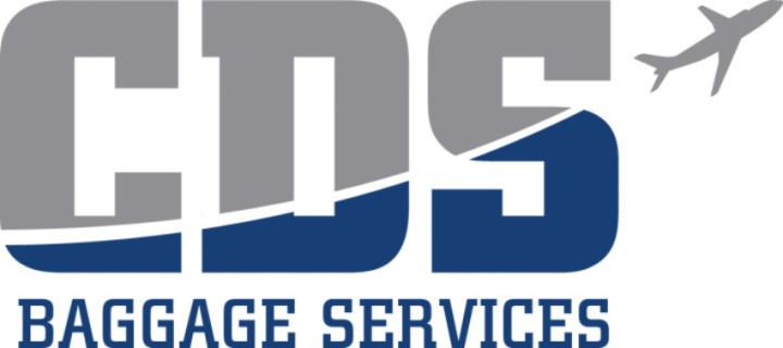 CDS BAGGAGE SERVICES