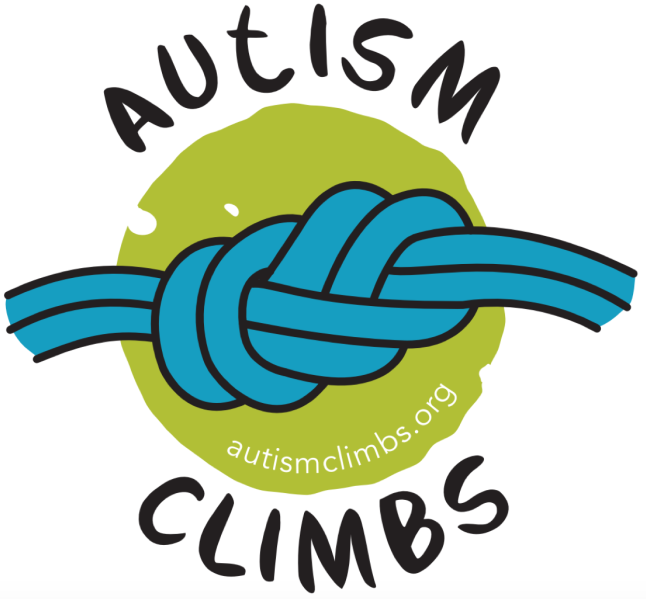Autism Risk Climbs With Number Of >> Autism Climbs Rock Climbing Lessons Workshops For Individuals With