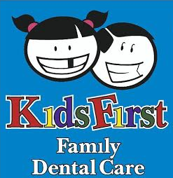 ABQ Kids Dentist - Pediatric Dentistry and Orthodontics - Growing Healthy Smiles since 2006  at KidsFirst on Zuni Rd SE in Albuquerque for patients ages 1-25.