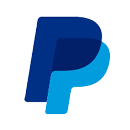 Paypal Money Adder on Strikingly